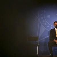 【武漢肺炎】巴西總統無心防疫、接連氣走2衛生部長 全國死亡數飆1.5萬、居全球第四