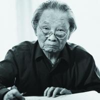 台灣文學之母、「魯冰花」作者鍾肇政辭世 享壽96歲