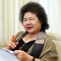 Presidential secretary-general announces resignation on Facebook