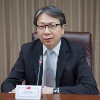 與美國商討北韓情勢 台灣重申遵守國際對北韓制裁