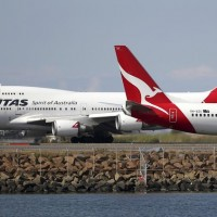 Social distancing in the air to cause 9-fold rise in ticket prices: Qantas
