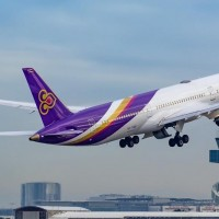 Thai Airways denies bankruptcy rumors