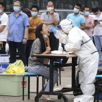 Chinese media estimates 500,000 coronavirus cases in Wuhan, quickly deletes news