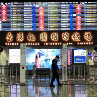 想出國嗎?台灣觀光局再度延期 旅行社出入團禁令延至6/30