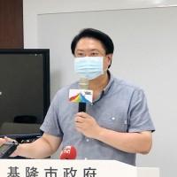Graduation ceremonies to resume in Taiwan's Keelung