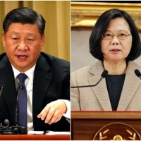 China driving Taiwanese to embrace formal independence: Foreign Policy