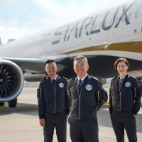 Taiwan's StarLux Airlines to recruit pilots amid coronavirus