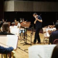 國家交響樂團4K高畫質線上音樂會 貝多芬命運交響曲疫情中鼓舞人心