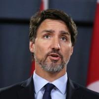 港版《國安法》毀香港一國兩制 加拿大:停止出口軍用品、暫停引渡疑犯
