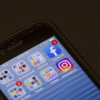 台灣粉專頁頻傳駭客入侵 臉書籲啟用雙重驗證