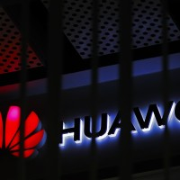 UK reportedly to phase out Huawei from 5G network