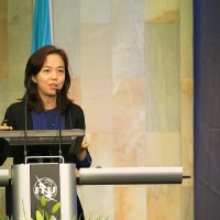 Petition calls for investigation into Twitter censorship after hiring of Li Fei-Fei