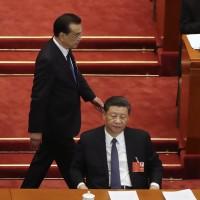 中國兩會再現「倒習」聲浪   前政協委員籲罷免阻止「皇帝夢」