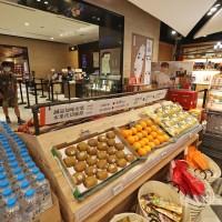 北台灣誠品信義接棒24小時書店 結合音樂、生鮮超市、咖啡和調酒 29日起試營運