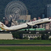Taiwan's Starlux Airlines may launch Okinawa flights as early as July 1
