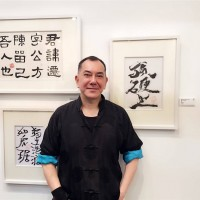 HK actor Anthony Wong finishes quarantine in Taiwan