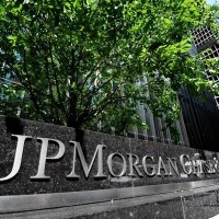 JP Morgan's chief economist optimistic about Taiwan's growth