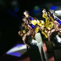 台灣金馬獎報名時間揭曉!影展客製金色限量電鍋 好禮送給所有入圍者
