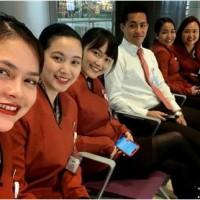 亞洲大學「新南向學海築夢」獲佳績 164學生出國進修