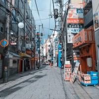 【武漢肺炎】才剛解除緊急狀態  日本北九州市出現「第二波」群聚感染