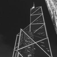 〈財經主筆室〉香港失去特殊地位 台灣人經濟得利?還是受害?