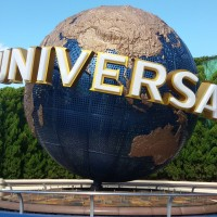 【有條件入場】日本大阪環球影城6/8日再開園!東京迪士尼還得再等等