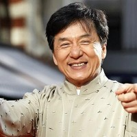Jackie Chan backs China's draconian security law for HK