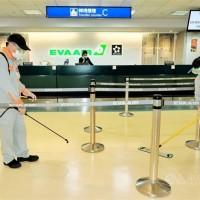 【武漢肺炎】台灣開放邊境考量4大「解封指數」 紐西蘭與帛琉旅客可考慮直接入境