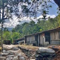 【生態旅遊】「老闆找不到」的地方: 台灣屏東「舊筏灣」聚落群取得文資身分 9月手機可望通訊