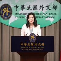 MOFA responds to Taiwan's exclusion from permitted travel destinations