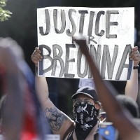 Death toll grows in US national protests