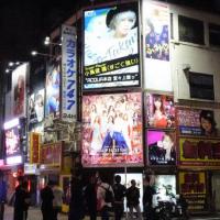 驚!日本單日新增武漢肺炎34例確診 考慮發「東京警報」