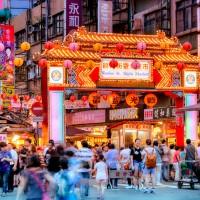 整理包/振興三倍券 台灣各縣市、夜市、百貨公司加碼優惠