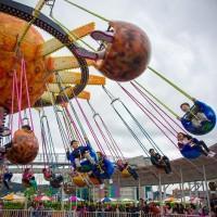 賀防疫有成 北台灣兒童新樂園推「50元無限暢玩一日票」