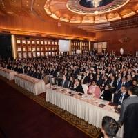 不受疫情影響 第十三屆TCSA台灣企業永續獎開放報名嘍