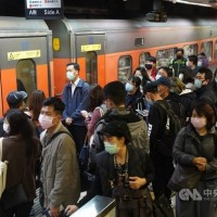 Taiwan to relax coronavirus restrictions on public transport