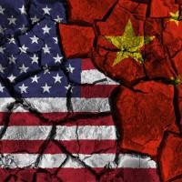 習近平示軟? 美國才宣布禁止中國客機出入境 中國立刻調整飛航政策