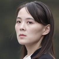 脫北者利用氣球散佈反朝傳單  金與正爆氣:若南韓放任將不惜撕毀軍事協議