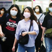 Taiwan at vanguard of economies recovering from coronavirus pandemic