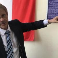 中國再三阻撓反而強化意願 捷克參院議長宣布將訪台灣