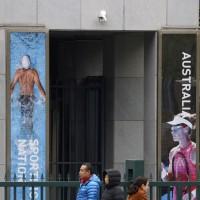 中國籲民眾勿前往澳洲因「種族歧視」 澳副總理斥非事實