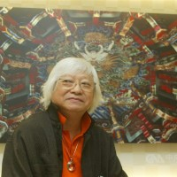 Top Taiwan photographer Ko Si-chi passes away at 90