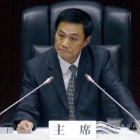 City council speaker commits suicide after pro-China mayor ousted in Taiwan's Kaohsiung