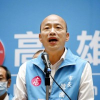 S. Taiwan mayor compares city councilor's suicide with pro-democracy activist's death