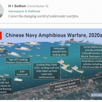 What China's 'D-Day' invasion of Taiwan would look like
