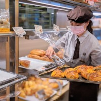 Bakery outlet Bread Société to close after 13 years in Taiwan