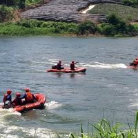 台灣夏日水域事故多 內政部:記得遵循防溺10招與救溺5步