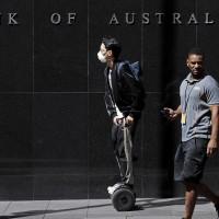 中澳交惡升溫! 中國教育部稱澳洲歧視亞裔    發布首例「留學預警」