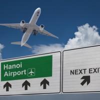 越南擬恢復國際航班 台灣可能是優先名單