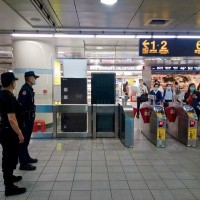 TRTC pursues legal action against YouTuber showing how to cheat Taipei MRT turnstile